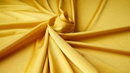 Lycra Gold