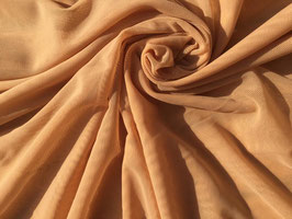 Netzstoff Avatar Haut bi-elastisch