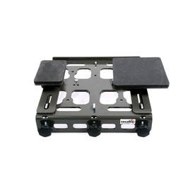 Cambiador de placas para serie Smart
