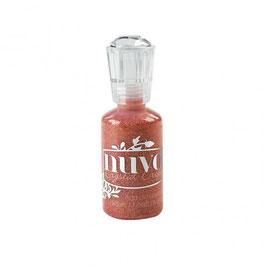 "Nuvo drop Glitter ""Orange Soda"" - Tonic Studios"