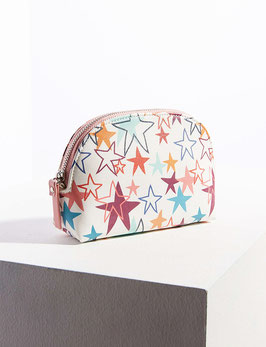 POP STAR Pouch