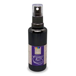 Farbenergie - Spray Eau de Parfum INDIGO