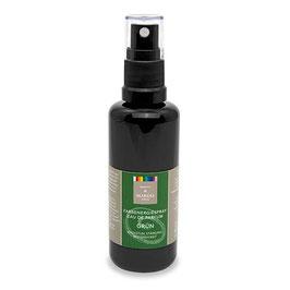Farbenergie - Spray Eau de Parfum GRÜN