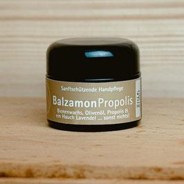 Balzamon Propolis 30 ml