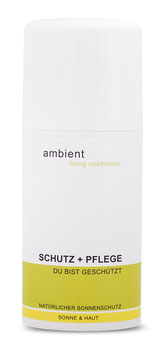 ambient Schutz + Pflege, 3 ml