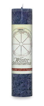 WINTER - SONNENWENDE