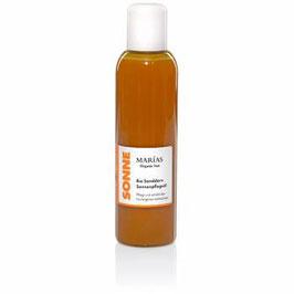 ORGANIC SUN Sandorn - Sonnenpflegeöl, 150 ml