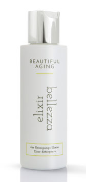 Elixir Bellezza 125 ml