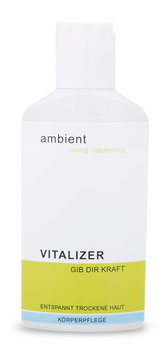 Vitalizer 250 ml