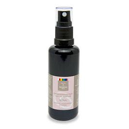 Farbenergie - Spray Eau de Parfum ROSA