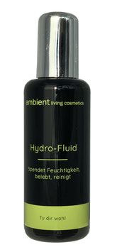 Hydro-Fluid 100 ml
