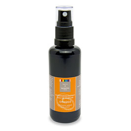 Farbenergie - Spray Eau de Parfum ORANGE