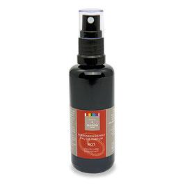 Farbenergie - Spray Eau de Parfum ROT