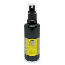 Farbenergie - Spray Eau de Parfum GELB