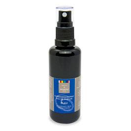 Farbenergie - Spray Eau de Parfum blau