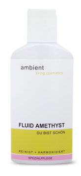 Fluid Amethyst 125 ml