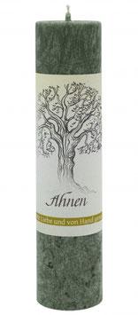 NEU: Ahnen