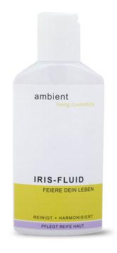 Iris Fluid 125 ml