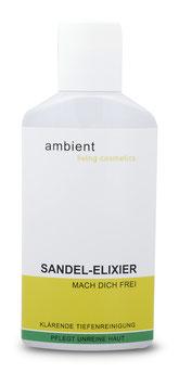 ambient Sandel-Elixier, 5 ml