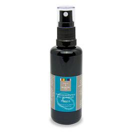 Farbenergie - Spray Eau de Parfum TÜRKIS