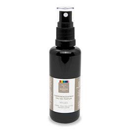 Farbenergie - Spray Eau de Parfum WEISS