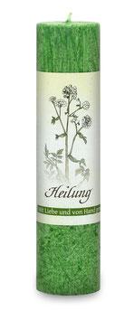 HEILUNG