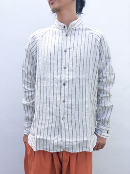 HiHiHi(ひひひ) ゴデシャツ