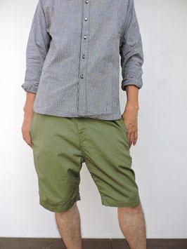 HiHiHi(ひひひ) 夏のズボン