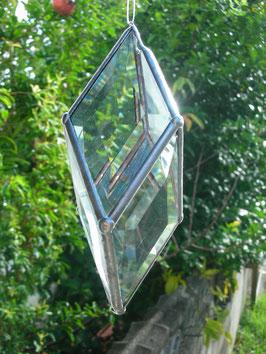 P-rhythm Dupree's Diamond