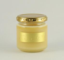 アルガローボ蜂蜜200g