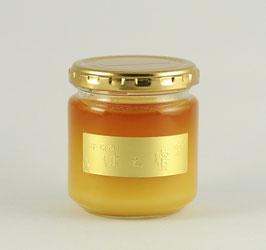 アルファルファ蜂蜜200g