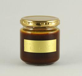 花粉入り蜂蜜200g