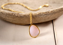 "Kette ""Adorable Rose Opal"""