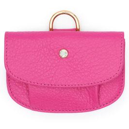 Geldtäschchen Pretty Pink