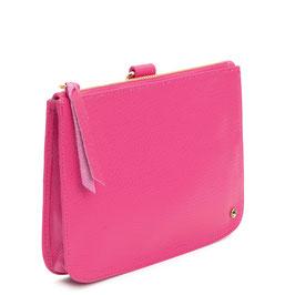 Clutch Pretty Pink
