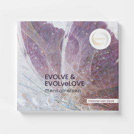 Evolve & Evolve Love