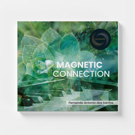 Magnetic Connection