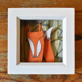Fox In A Box 1