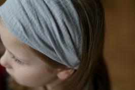 kopftuch / haarband - in der größe verstellbar
