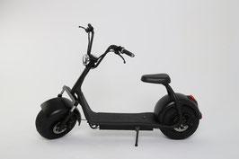 City-Scooter 500 Watt