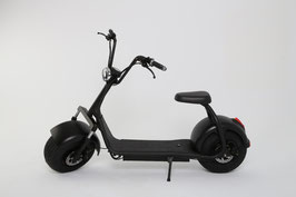 City-Scooter 500 Watt