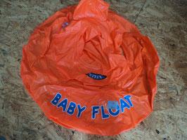 743 Baby Float Schwimmring von 1-2 Jahre von Intex