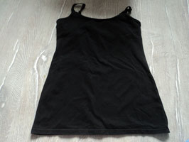 1373 Still Shirt schwarz von H&M sehr begehrt ;) Gr. S