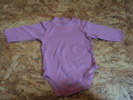 SR-182 LA Body in pink mit rüschen von THE CHILDREN'S PLACE Gr. 56