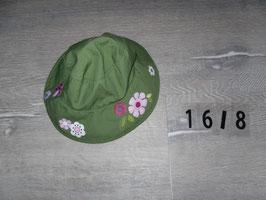 1618 Sommermütze von GAP Gr. ab 6 Monate