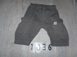 1036 Coole Jogger von DBM Gr. 62