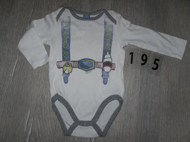 195 Body Handwerker Gr. 68