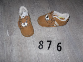 876 Coole ADIDAS NEO LABLE Gr. 19