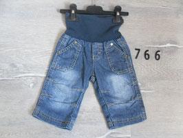 766 Jeans mit Bauchbündchen von ESPRIT Gr. 62