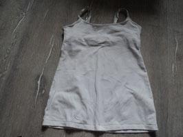 1343 Stillshirt weiß von H&M sehr begehrt ;) Gr. S